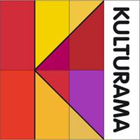 Kulturama Musikalartistutbildning